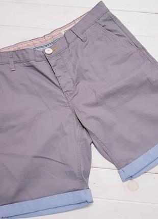 Мужские шорты размер л