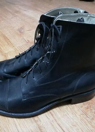 Ботинки для верховой езды Sea bis, 44