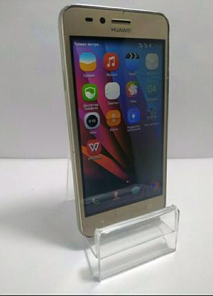 Продам Huawei Y3 II U22
