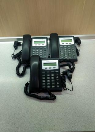 IP телефон Grandstream GXP-280