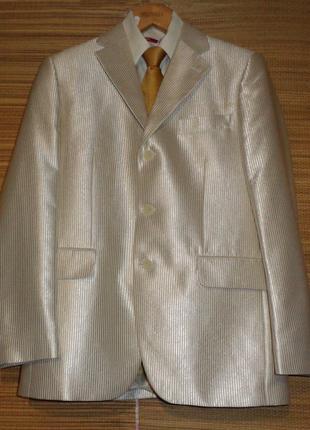 4000 грн костюм пиджак брюки zilli kiton scabal brioni zegna