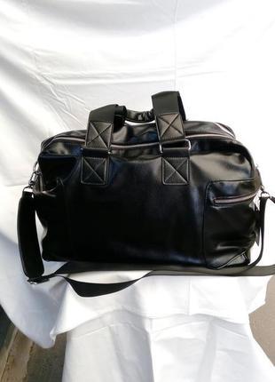 Мужская сумка город-дорога оригинал