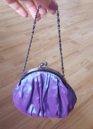 Вечірня сумочка