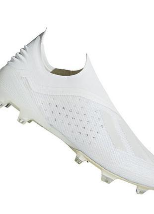 Adidas. x 18+ fg