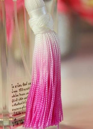 Jo Malone Silk Blossom миниатюра пробник 9 ml mini Оригинал