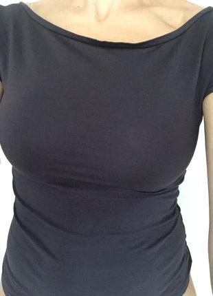 Max mara блуза р.s
