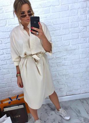 Платье кимоно легкий софт 🌻