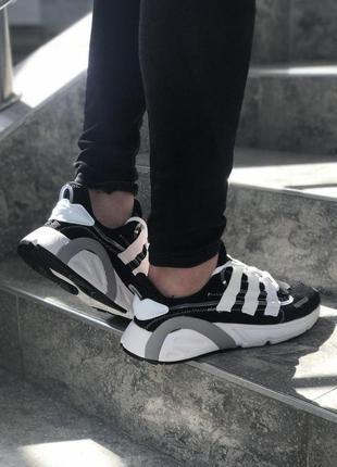 👟кроссовки мужские  adidas 600 👟