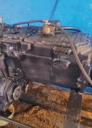 Ремонт коробки передач (КПП) Т-150 и Т150К