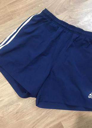 Крутые винтажные шорты от adidas nike kappa fila puma new bala...