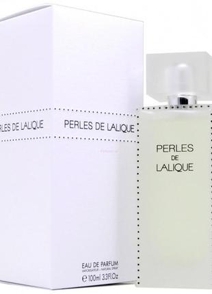 Lalique_perles de lalique _original \ eau de parfum