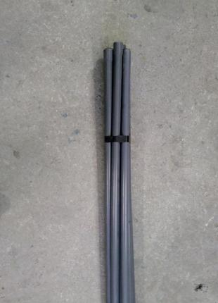 Труба для электропроводки 25/20 мм фирмы Kopos