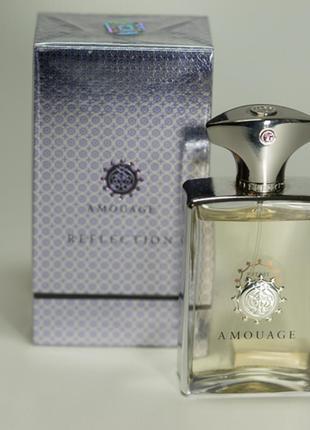 Amouage_reflection men _original \ eau de parfum
