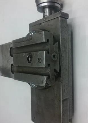 Суппорт для металлорежущего станка