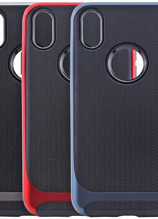 Чехол на Iphone X/xs (айфон 10/10s)