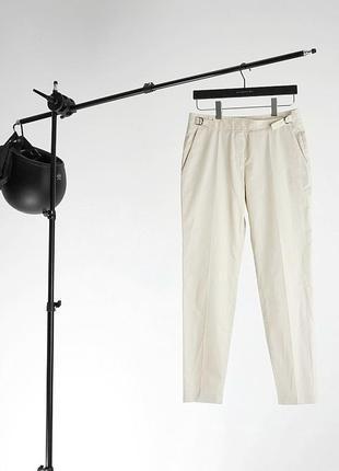 Летние брюки barbara bui оригинал