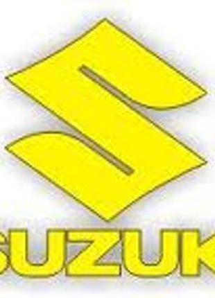 Катализатор Suzuki Grand Vitara, XL7, New, Vitara Запчасти.Ремонт