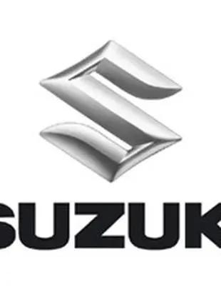 Suzuki Grand Vitara 2 Разборка Запчасти б/у и новые. Ремонт