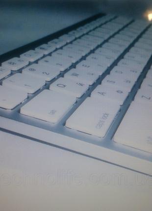Клавиатура BlueTooth X5