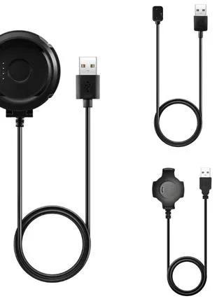 Зарядное устройство Amazfit Pace | Stratos 2 | Cor a1702 Зарядка