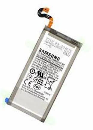 Оригинальный аккумулятор EB-BG950ABE Samsung SM-G950 Galaxy S8