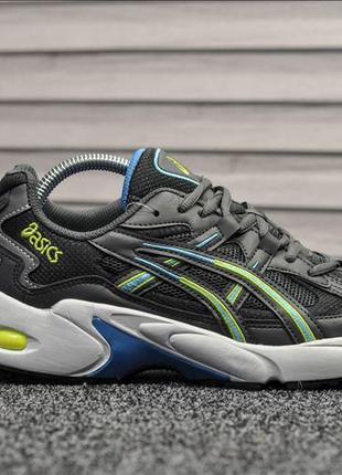 Мужские кроссовки Asics Gel Lyte 5 OG