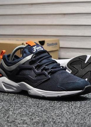 Мужские кроссовки Adidas Continental 80