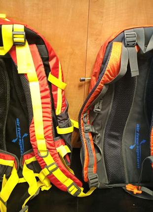 Рюкзаки новые водонепроницаемые 40 L