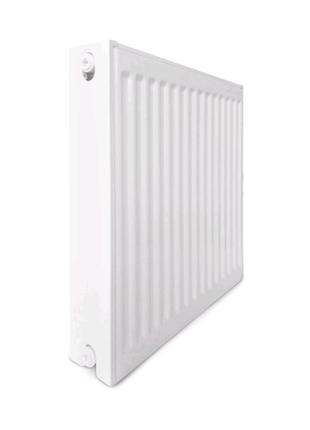 Радиатор стальной панельный Optimum