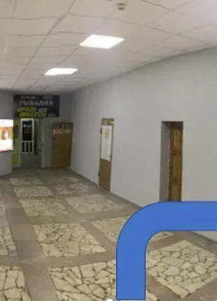 СЦ ТУРИСТ г.Харьков проспект Московский 144