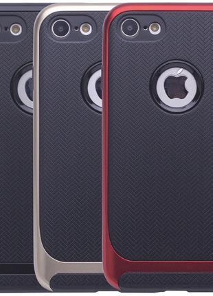 Чехол на Iphone 7/8 plus (айфон 7/8 +)