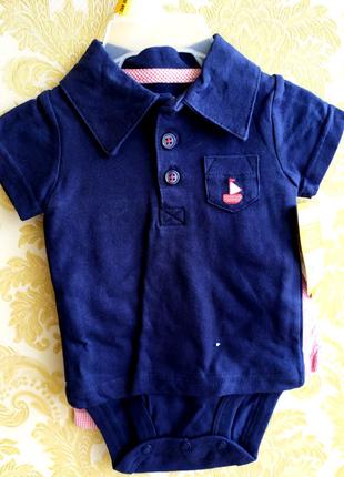 Трикотажные изделия, детские вещи, одежда для новорожденных
