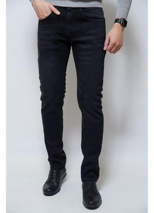 Джинсы l&s jeans