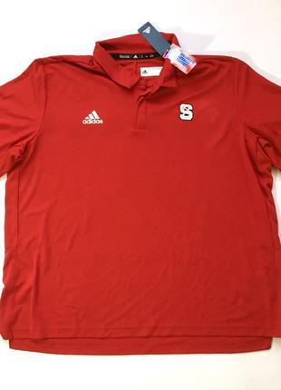Adidas футболка мужская 3XL