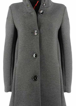 Парка женская пальто куртка  roberto ricci