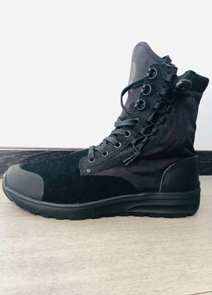 Ботинки G-Star RAW