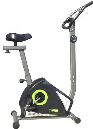 Велотренажер USA Style Tune T1000