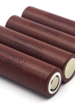 Шоколадки батарейки для VapE