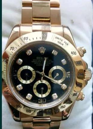 Rolex daitona