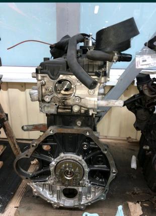 Мотор клин dt 20dft.2.0.175
