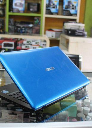 Ноутбук ASUS x200 CA