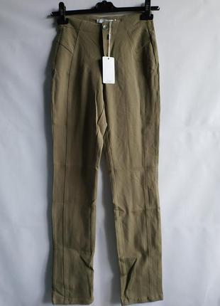 Женские  штаны брюки датского бренда 2-biz  европа оригинал