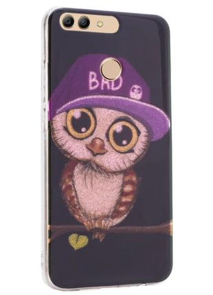 Чехол с 3D принтом для iphone 5, 5s, SE, 7, 8, 7 plus, 8 plus