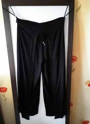 Летние штаны, брюки