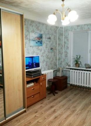 Красивая 2к. Каунасская, Днепровский район, Дарницкая площадь