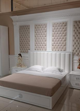 Спальня - Спальный гарнитур