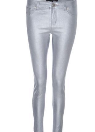 Брюки джинсы Top Secret