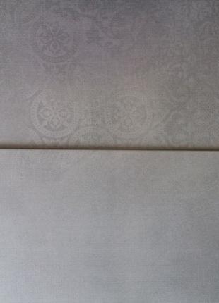 Керамическая плитка Атем Megan GR 300*600