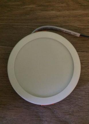 LED лампа, 6 W