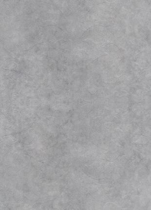 Керамическая плитка Атем Manuel GR 295*595